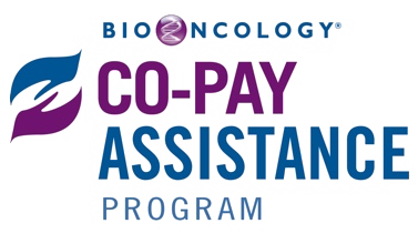 co-pay assistance logo